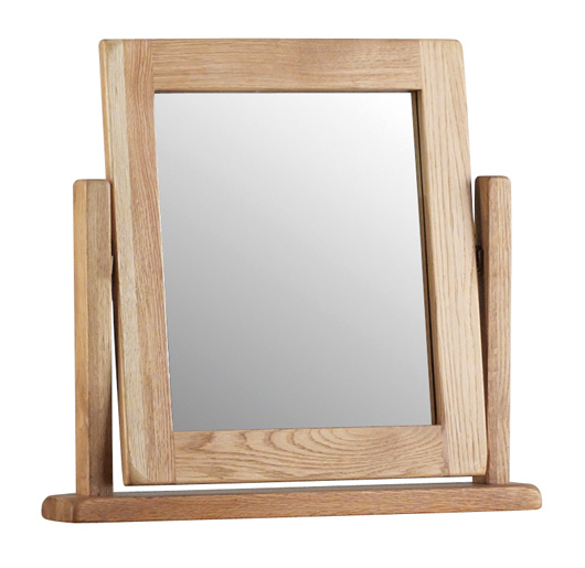 Peru Swivel Mirror